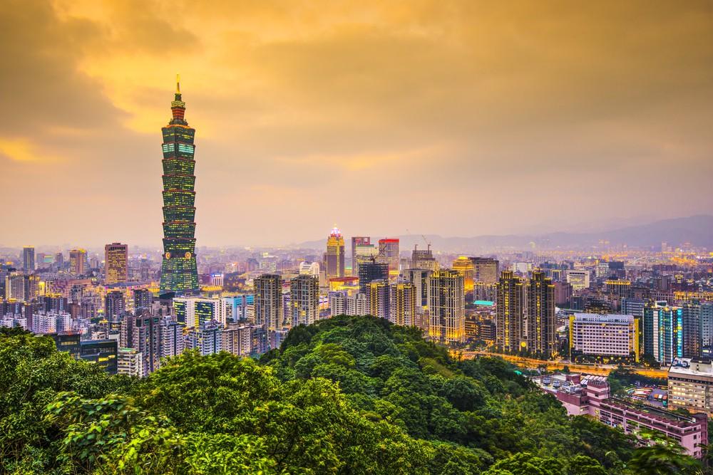HỖ TRỢ HỌC BỔNG DU HỌC ĐÀI LOAN OHA TAIWAN