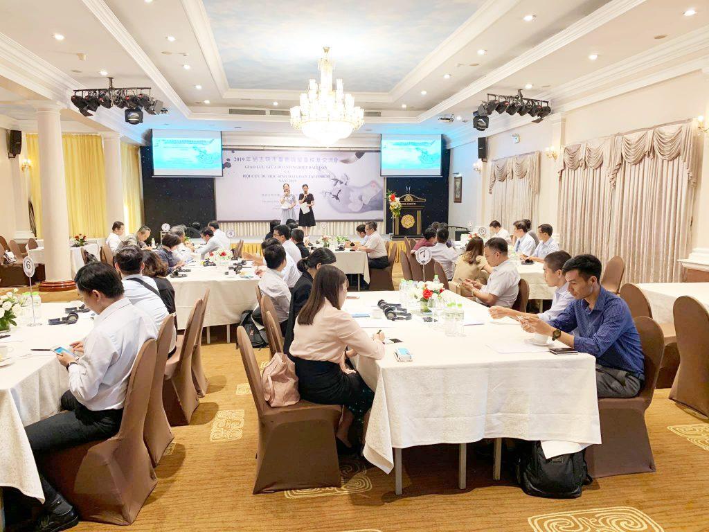 doanh-nghiệp-đài-loan-tại-việt-nam