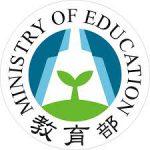 Du học Đài Loan OHA Taiwan - học bổng chính phủ đài Loan