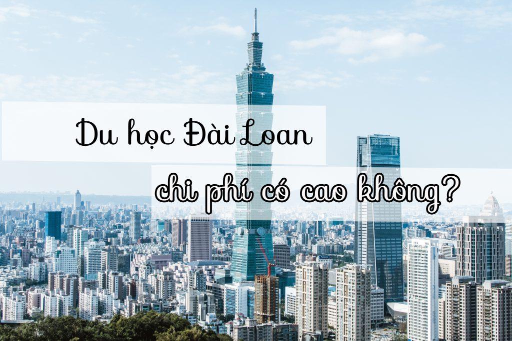 Oha Taiwan