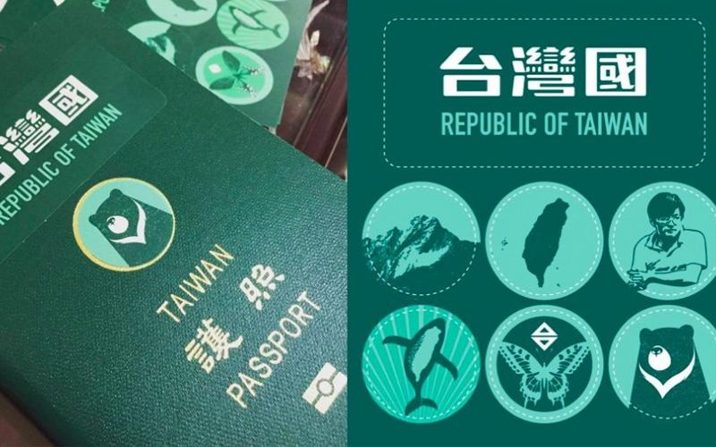 xin Visa du học Đài Loan - OHA Taiwan