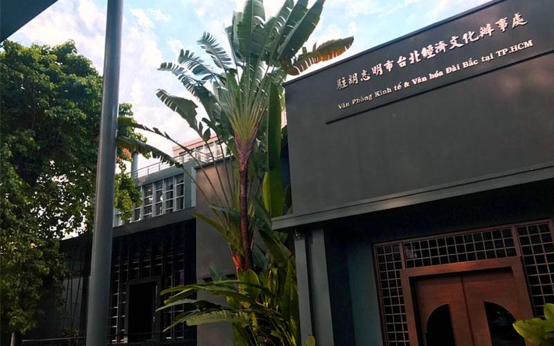 Ohataiwan giới thiệu đến bạn địa điểm thi TOCFL tại Hà Nội