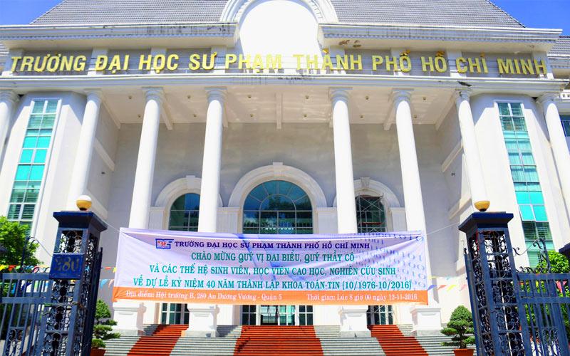 Ohataiwan giới thiệu đến bạn địa điểm được cấp phép thi TOCFL tại Thành phố Hồ Chí Minh
