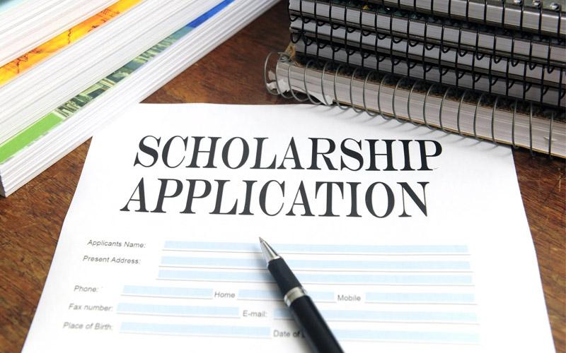 Du học Đài Loan học bổng cần những gì?