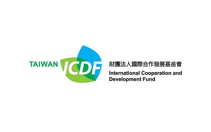 Học bổng du học Đài Loan từ quỹ Taiwan ICDF