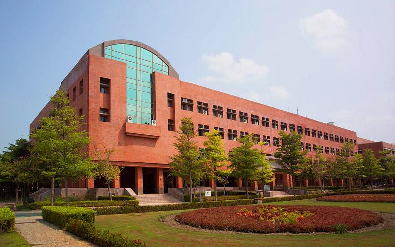 Đại học Khoa học và Công nghệ Công lập Cao Hùng (NKUST) là cái tên không thể bỏ qua trong danh sách các trường Đại học chất lượng