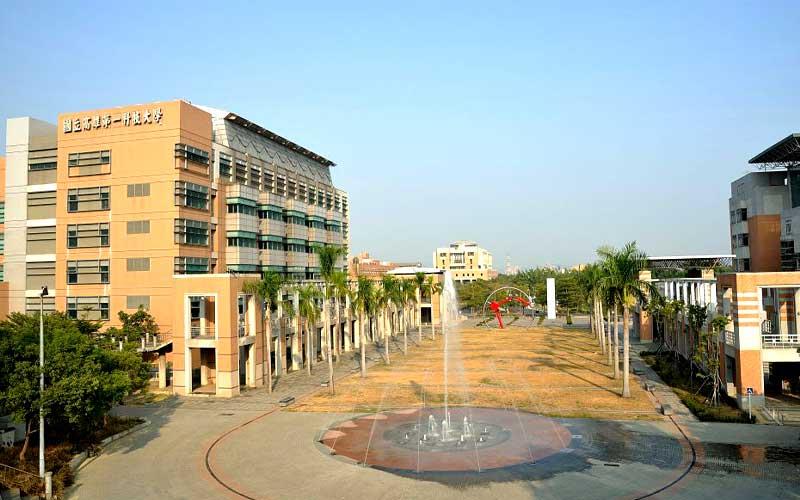 Các trung tâm du học đài loan uy tín tại Hà Nội