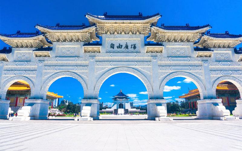 Các trung tâm du học Đài Loan uy tín tại miền Bắc