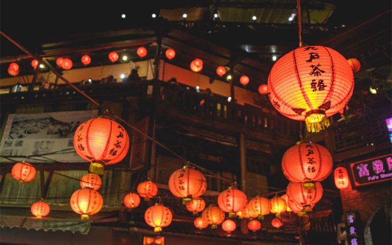 Đi du học Đài Loan OHA Taiwan cần chuẩn bị gì?