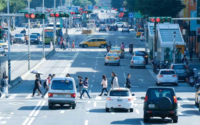 Chi phí du học Đài Loan sau Đại học cần biết