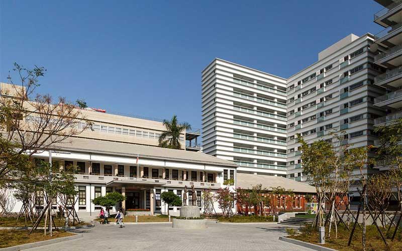 Điều kiện xin học bổng du học Đài Loan
