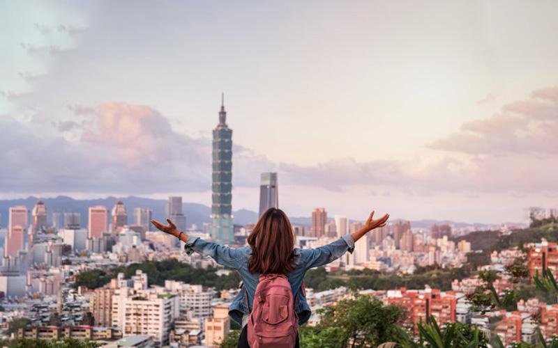 Bỡ ngỡ ban đầu của du học sinh Việt Nam ở Đài Loan