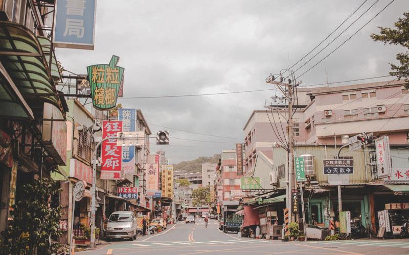 Du học Đài Loan hệ ngôn ngữ mất bao lâu