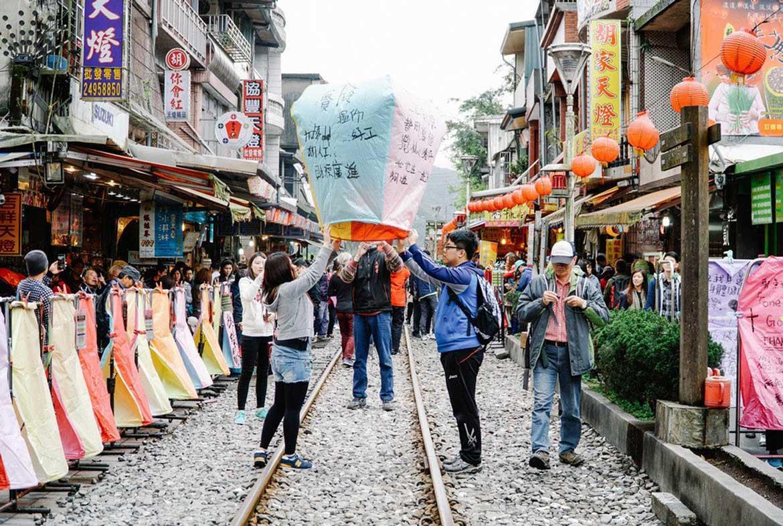 Kinh nghiệm du học Đài Loan cho người mới trải nghiệm