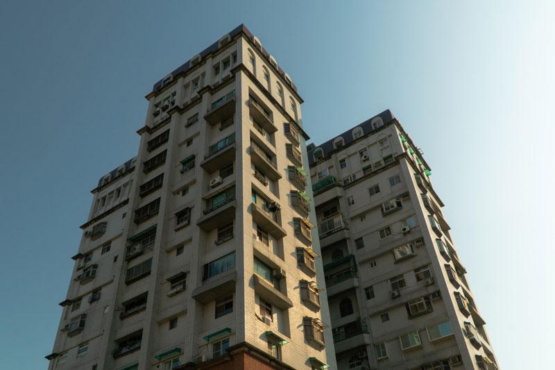 Sinh hoạt phí khi đi du học Đài Loan