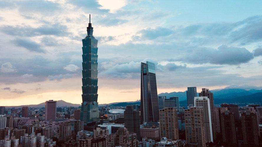 Vậy chi phí du học Đài Loan có đắt hay không?