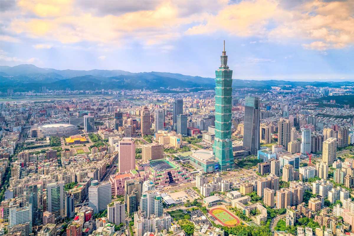 Điều kiện ứng tuyển du học Tiến sĩ Đài Loan