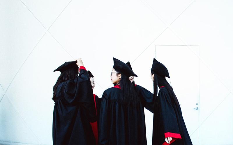 Du học Đài Loan nên hay không?