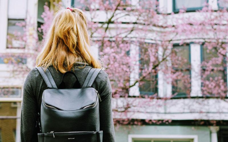 Nhận được gì từ học bổng du học Thạc Sĩ Đài Loan